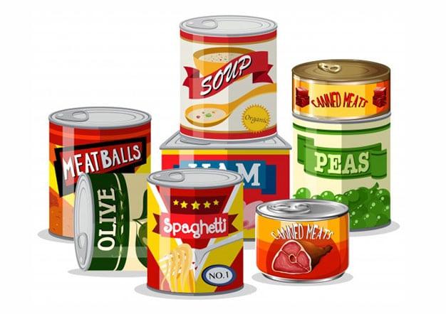 Mandamentos do Content Marketing: #5 - Dá vários títulos aos teus conteúdos.