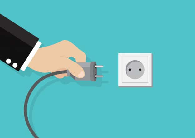 "Mandamentos do Content Marketing: #17 - Faz ""plugs"" moderados."