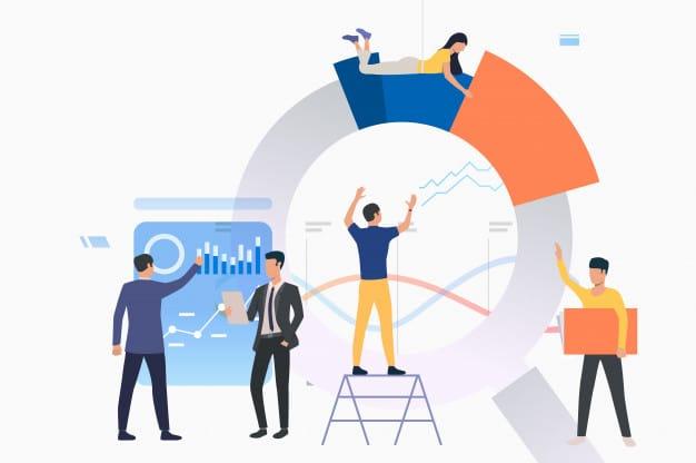 Diciopédia de termos do Marketing Digital – Vol II: Inbound Marketing