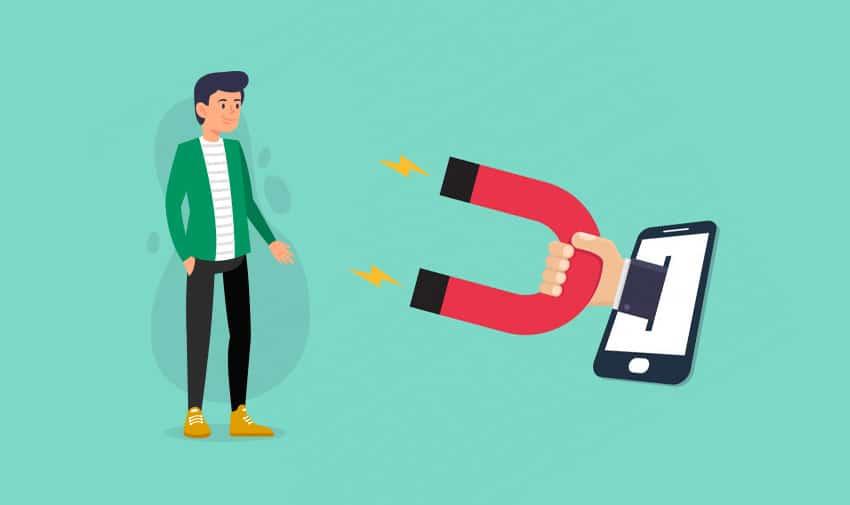 Diciopédia de termos do Marketing Digital – Vol II: Retargeting