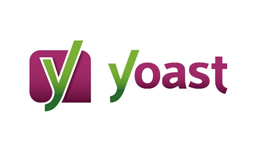 Yoast SEO