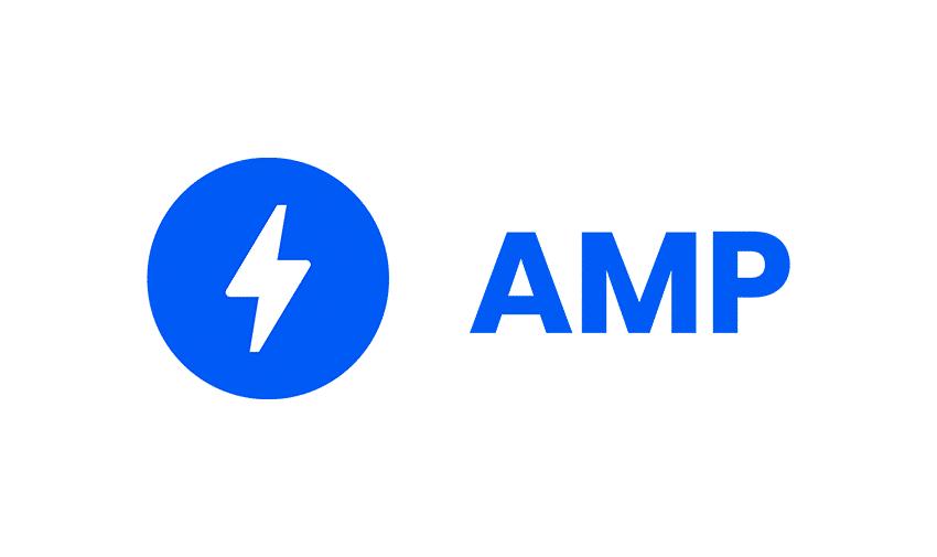 O que é o AMP?