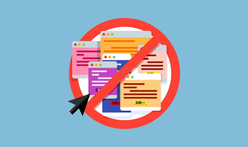 Como combater o Spam no teu website?
