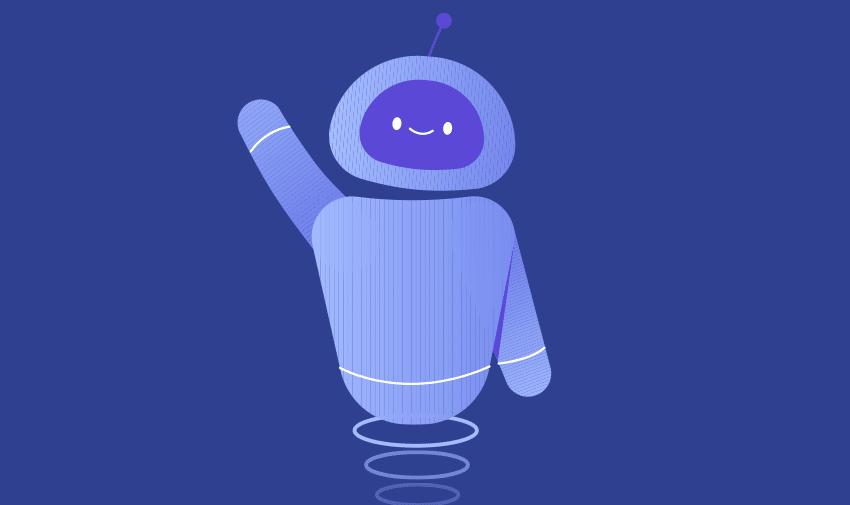 O que são os chatbots?