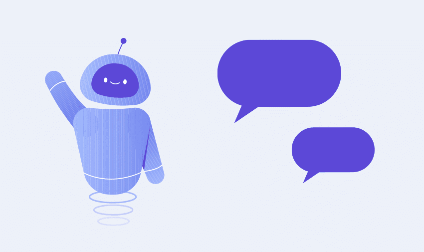 Chatbots simples