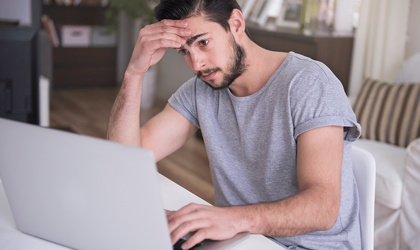 Como resolver o erro 501?