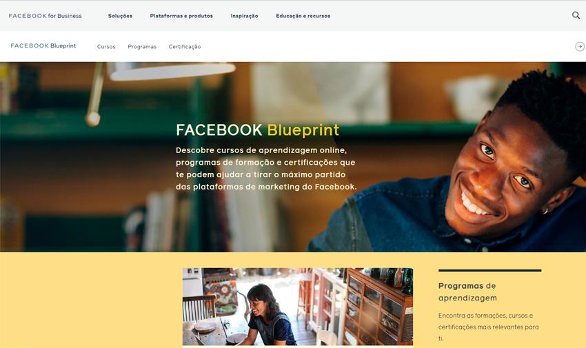 2 - Facebook Business Manager