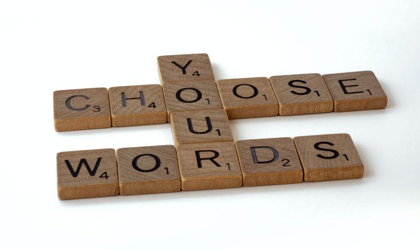 O que são as long-tail keywords?
